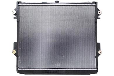 OSC 13080 PT01