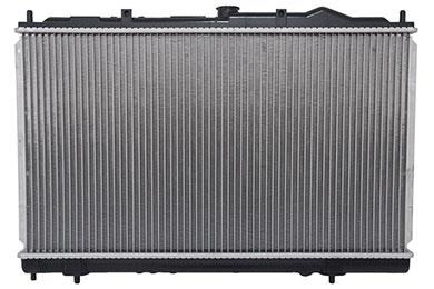 OSC 1907 PT01