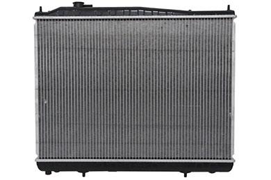 OSC 2055 PT01