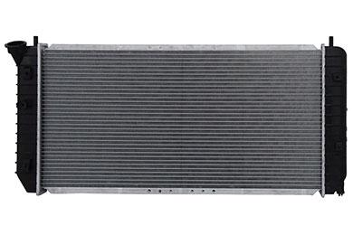 OSC 2347 PT01