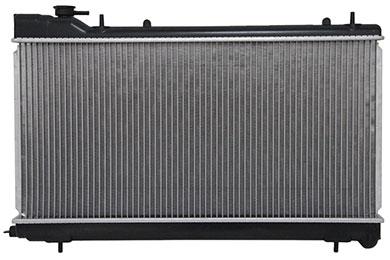 OSC 2402 PT01