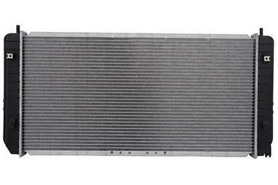 OSC 2491 PT01