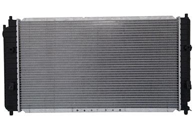 OSC 2520 PT01