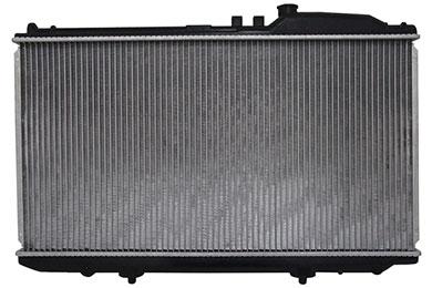 OSC 2541 PT01