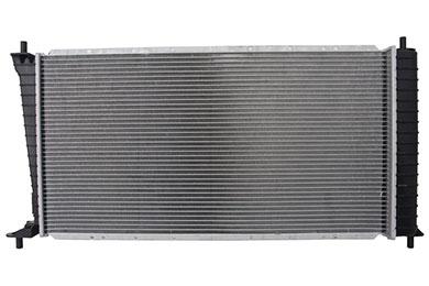 OSC 2596 PT01