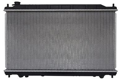 OSC 2693 PT01