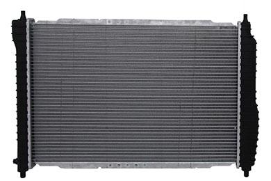 OSC 2873 PT01