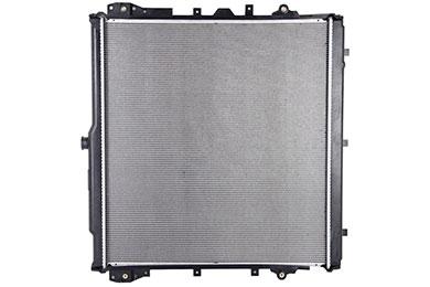 OSC 2993 PT01