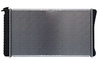 OSC 396 PT01