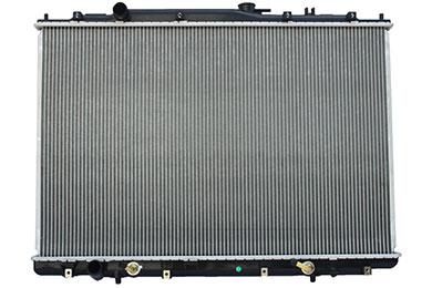 osc 2956 main