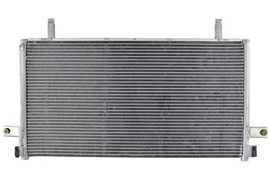osc 4810 main