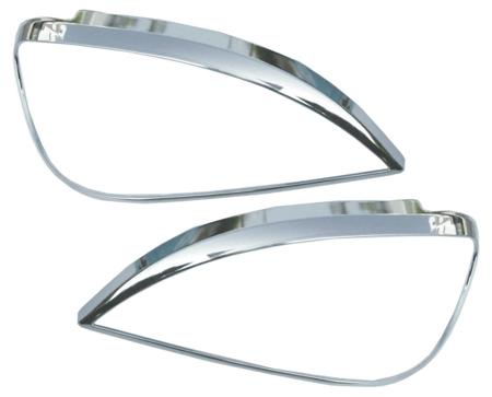 owens light covers OCP-HLR-BZ47