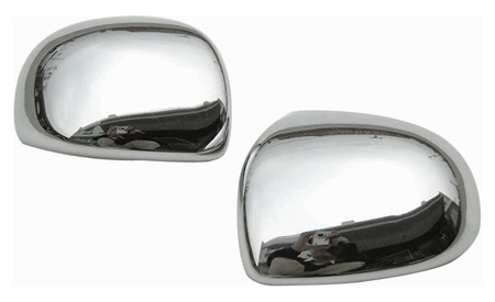 owens mirror covers OCP-MRC-NB69