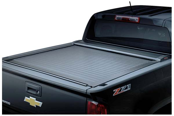 pace edwards switchblade metal rectractable tonneau cover sample