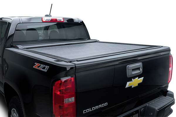 Pace Edwards Swca03a25 Pace Edwards Switchblade Retractable Tonneau Cover