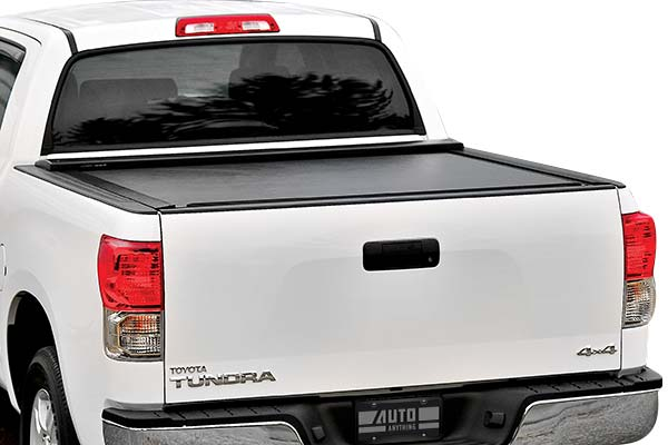 Pace Edwards Swta10a38 Pace Edwards Switchblade Retractable Tonneau Cover