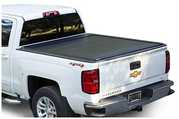 pace edwards ultragroove tonneau cover sample