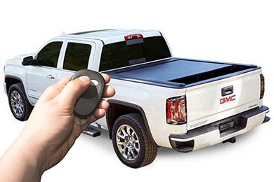 pace-edwards-ultragroove-metal-tonneau-cover-chevy-gmc-sample