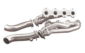 pacesetter headers 72C1382 f150 04 06