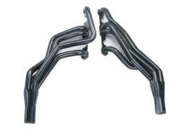 pacesetter quicktrip long tube headers 70-2239 camaro firebird 93 97