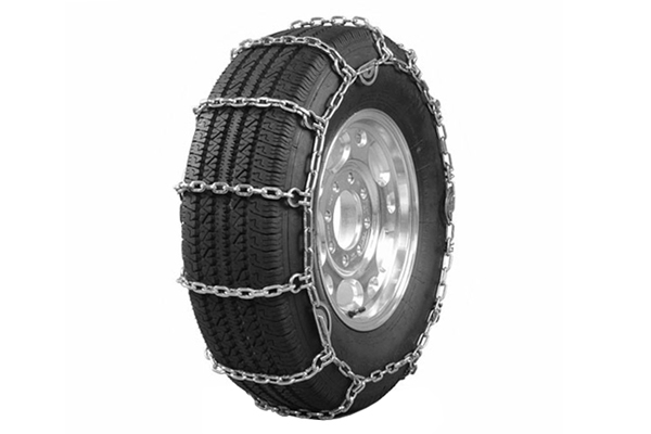 Pewag Glacier Square Link Tire Chains PEWPLC 1134/100