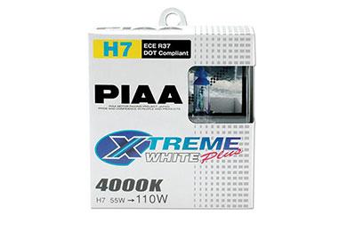 piaa xtreme white h7