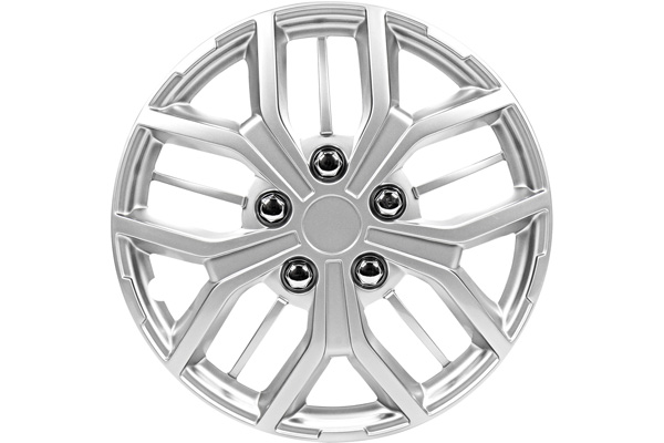 Pilot Wheel Covers WH142-17S