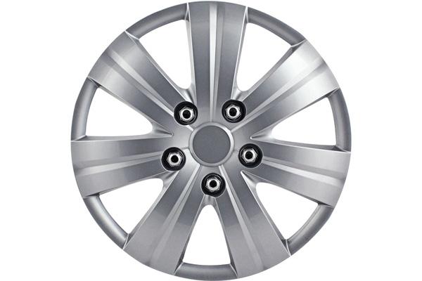 Pilot Wheel Covers WH523-15S-BX