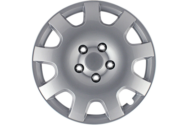 Pilot Wheel Covers WH524-16S-BX