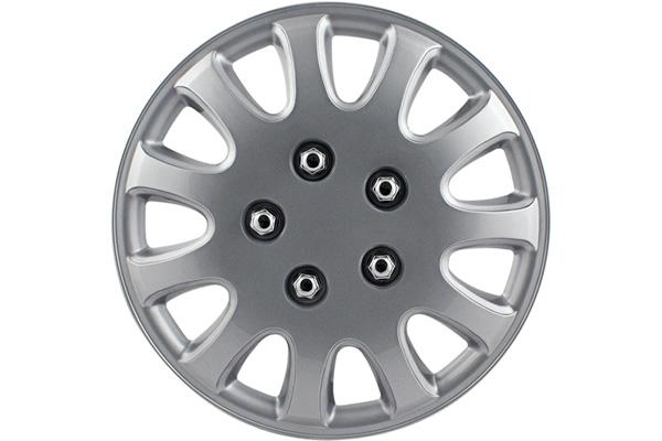 Pilot Wheel Covers WH525-15S-BX