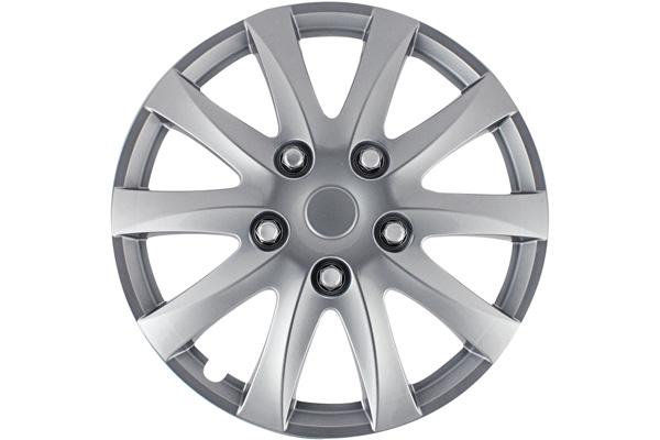Pilot Wheel Covers WH526-15S-BX