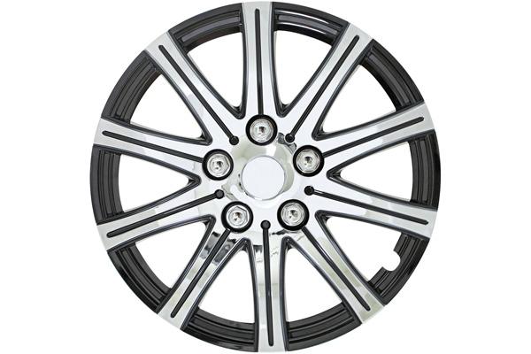Pilot Wheel Covers WH528-15SE-BX