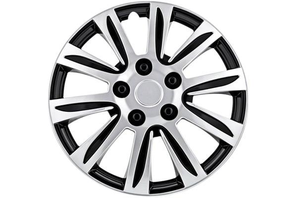 Pilot Wheel Covers WH547-16S-B
