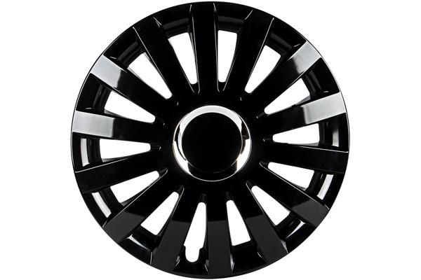 Pilot Wheel Covers WH550-16GB-B