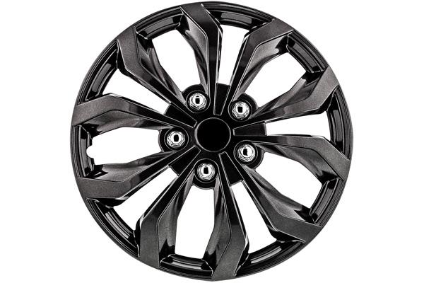 Pilot Wheel Covers WH555-17GM-B