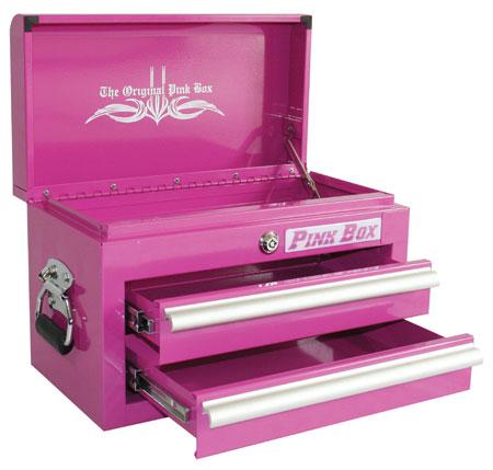 pink box 3602494
