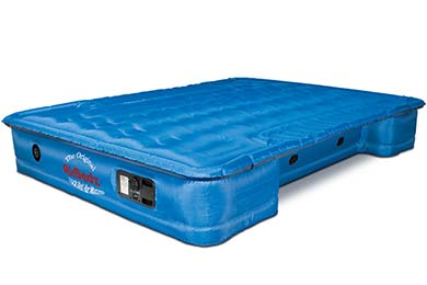 airbedz air matress sample