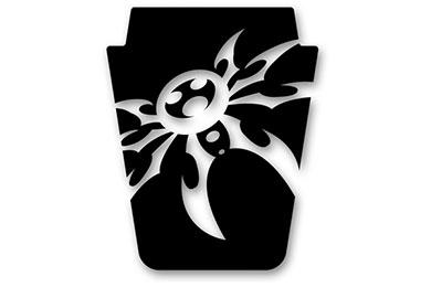 poison spyder 51-17-010-B
