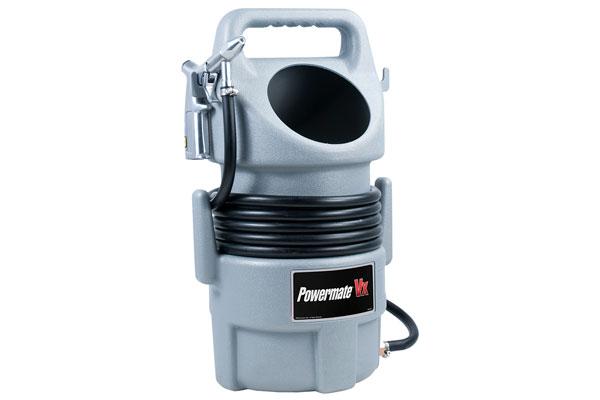 powermate 009 0367CT