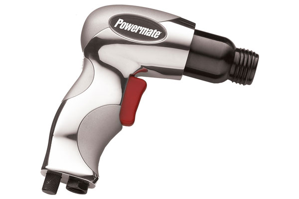 powermate 024 0075CT