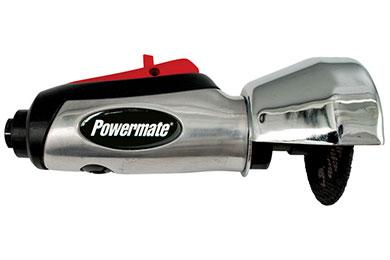powermate 024 0089CT