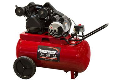 powermate PP1682066.MN