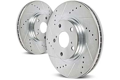 power-stop-cross-drilled-slotted-rotors-sample