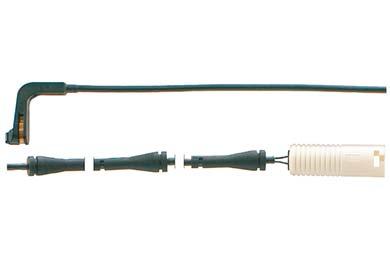power stop sw 0425