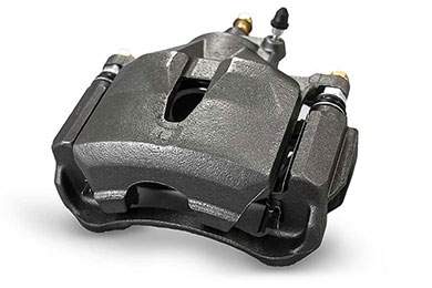 power stop autospecialty oe brake caliper sample
