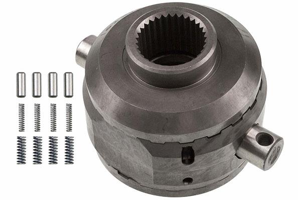 powertrax 1821-LR