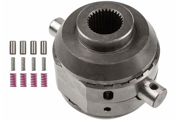 powertrax 2610-LR