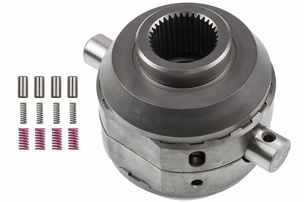 powertrax 2620-LR