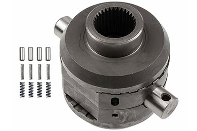 powertrax 1220-LR