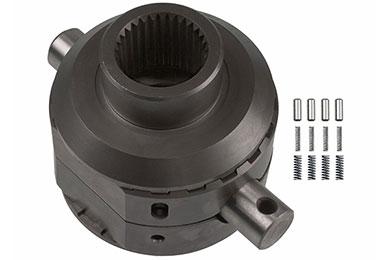 powertrax 1615-LR